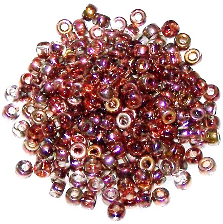 Seed Beads - Matubo - Size 8