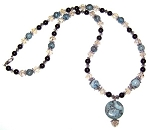 Beyond Sunset 3-Piece Beaded Jewelry Making Set