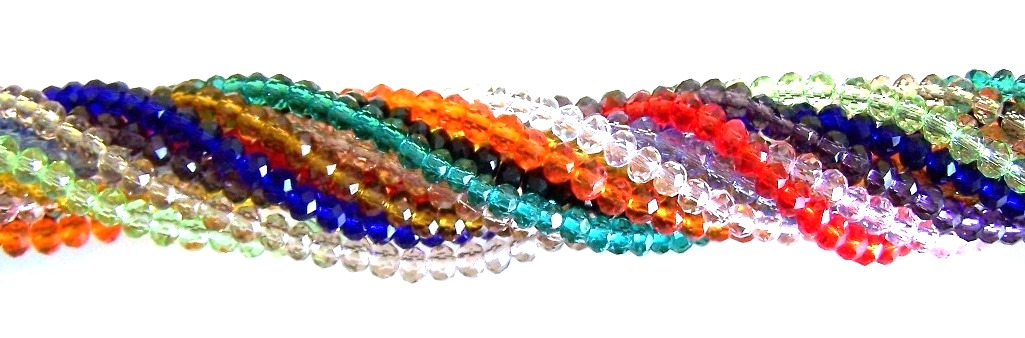 Bead Deal of the Day at Bead3