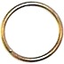 Jump Rings - Antique Bronze