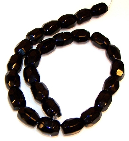 Black Onyx Closeout Nuggets