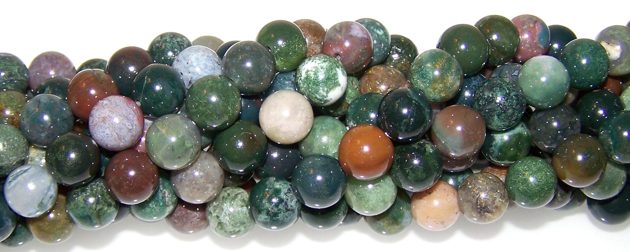 round matte jewellery wholesale jasper alibaba suppliers map beads gemstone showroom