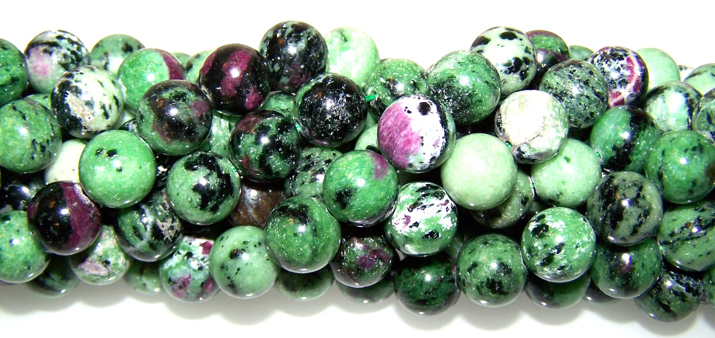 jewellery druzy faceted agate round strand stones blue iridescent beads gemstone dakota green inch geode spgeo