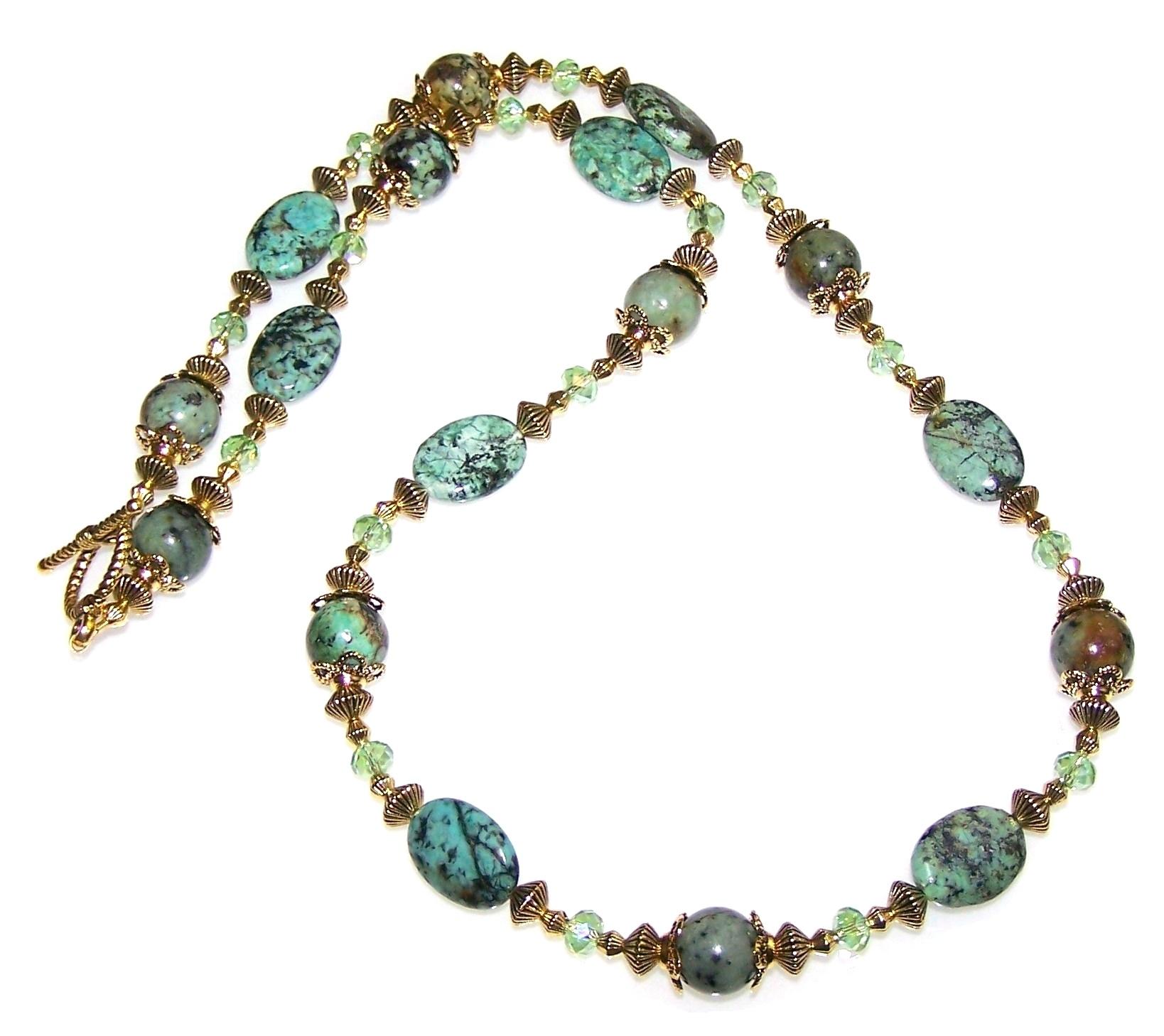 Free Beaded Jewelry Patterns