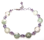 Renewed Hope Bracelet Beaded Jewelry Making Kit