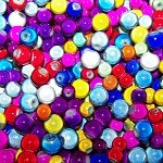 CLOSEOUT - Wonder Bead Assortment